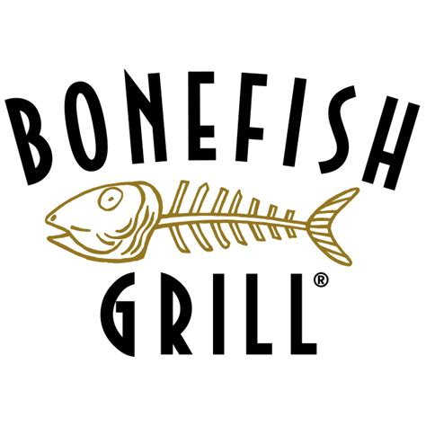 Fish Bone Grill bonefish grill save 10 every day