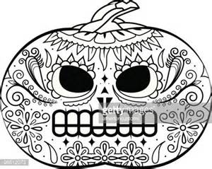 day of the dead vector art and graphics getty images