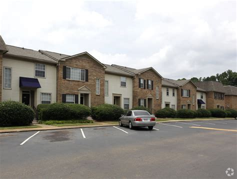 4 bedroom apartments in marietta ga sedgefield apartments rentals marietta ga apartments com