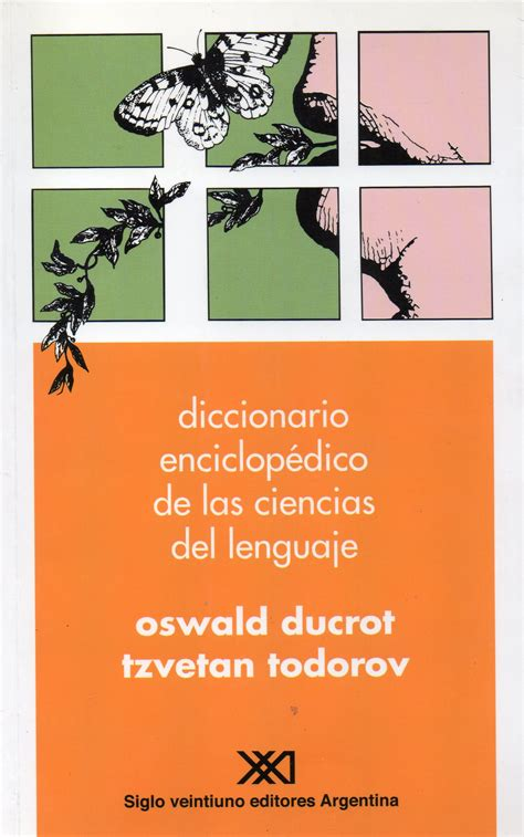 diccionario m dico el idioma de las ciencias de la salud el extranjero 187 blog archive 187 diccionario enciclop 233 dico