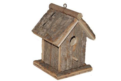 1 pc birdhouse bird house outdoor decoration floral