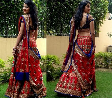chunni draping styles 109 best images about dupatta draping on pinterest desi