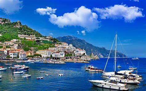 boat tour positano to capri capri boat tours sorrento rent boat positano boat tours