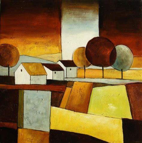 las 25 mejores ideas sobre cuadros abstractos famosos en las 25 mejores ideas sobre arte abstracto moderno en