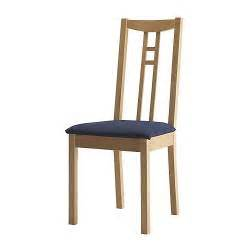 Ikea Kitchen Chairs by Ikea Dining Chairs All Grown Up Craftsman And Regency