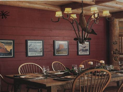interior colors  homes interior log siding log home
