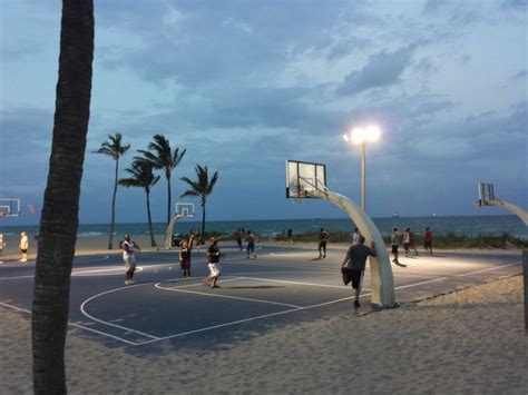 Fort Lauderdale Court Search Fort Lauderdale Basketball Court Fort Lauderdale Be