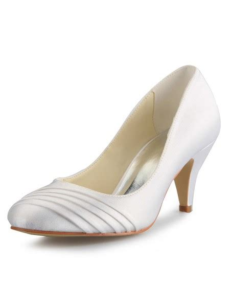 Wedding Shoes Uk Cheap by Wedding Shoes Uk Buy Cheap Bridal Shoes For