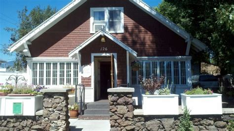 the cottage place flagstaff flagstaff s top 3 dining restaurants the gary