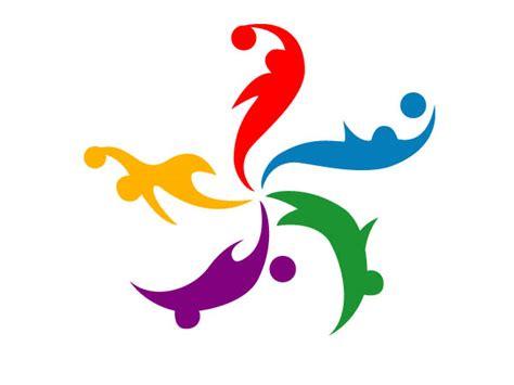 design a esports logo logo design for oliver said by rocky design 331747