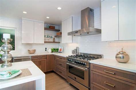 used kitchen cabinets san diego kitchen cabinets san diego home design plan