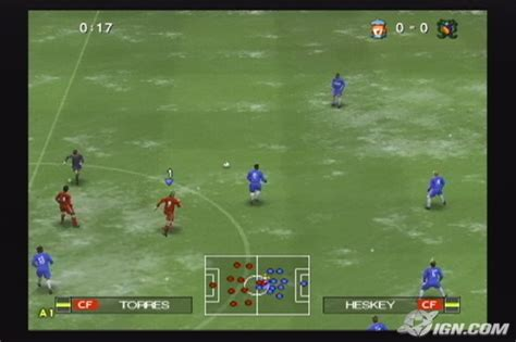 download game pes ps2 format iso what are the differences between ps2 and ps3 gaming