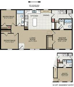 New Manufactured Homes Floor Plans by Small Modular Homes Floor Plans In New York Trend Home