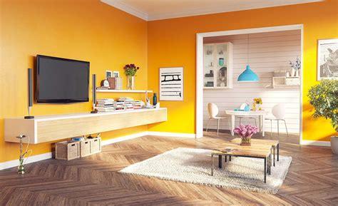 decoracion pintura paredes colores pintura pared imagenes para pintar paredes en