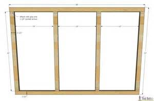 kitchen cabinet face frame width kitchen 1000 images about sumner residence on pinterest mantles