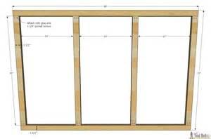 kitchen cabinet face frame width kitchen size of kitchen cabinets uppers kitchen