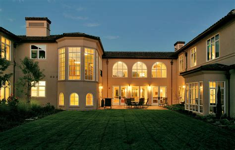Ucsc Housing Login by Bar Architects Our Work Santa Clara Jesuit