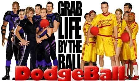 film underdogs full movie dodgeball a true underdog story images dodgeball