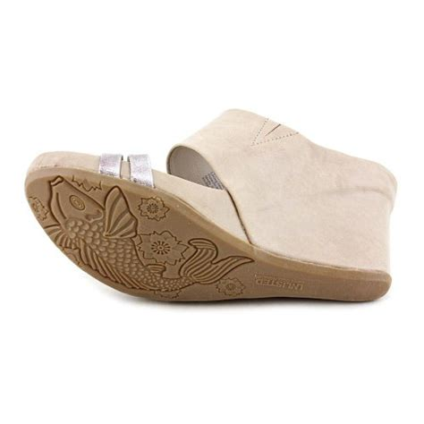 unlisted s webuary wedge sandals desertcart