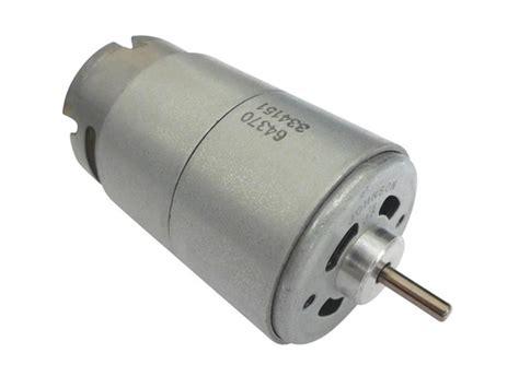 dc electric motors uk dc electric gearmotors gimson robotics the linear