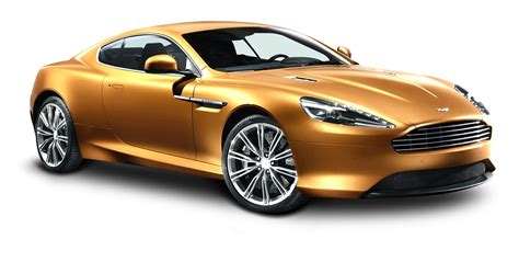 aston martin png car png transparent www pixshark com images galleries