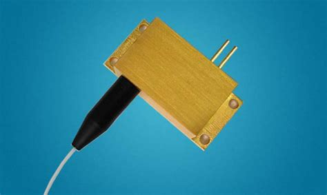 high power laser diode fiber coupled 10w 980nm high power fiber coupled diode laser 105um on aliexpress alibaba
