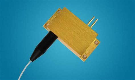 laser diode module fiber coupled 808nm 3w fiber coupled laser diode module brand new on aliexpress alibaba