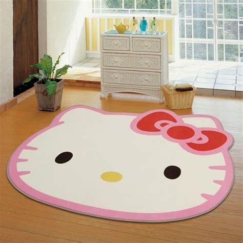 Karpet Ukuran Besar memilih model karpet rumah minimalis dengan tepat