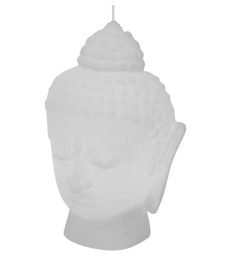 illuminazione buddha buddha ladario a sospensione milia shop