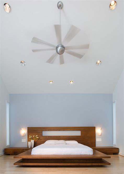 50 minimalist bedroom ideas that blend aesthetics with 50 minimalist bedroom ideas that blend aesthetics with