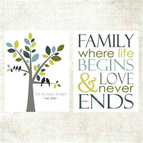 where my ends and the world begins books family where begins and never ends personalized