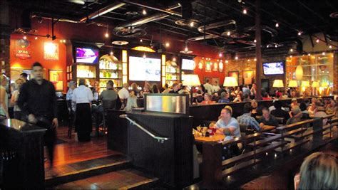 Bjs Ale House by Sold Out Bj S Restaurant And Brewhouse Sorry Check Back