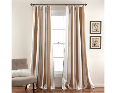 curtains for half moon windows half moon wilbur window curtain set ebay
