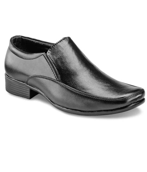 comfortable prom shoes yepme comfortable black formal shoes price in india buy