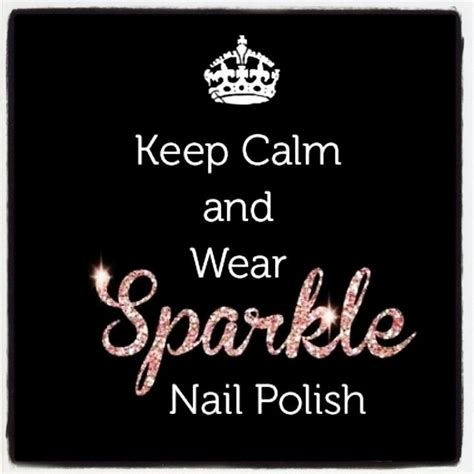 Nails Meme - nail meme sparkle love pinterest