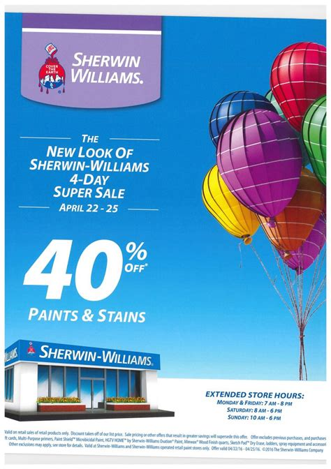 sherwin williams paint store philadelphia pa 40 paints and stains at sherwin williams chestnut hill