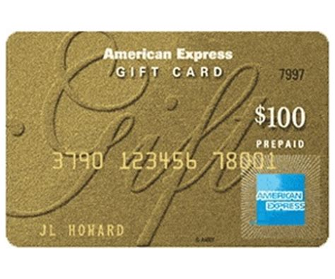 American Express Sweepstakes - 1000 images about american express card don t leave