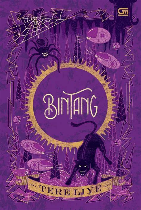 Bulan New Cover By Tere Liye referensi buku bagus sinopsis buku resensi buku review buku buku terbaik referensi