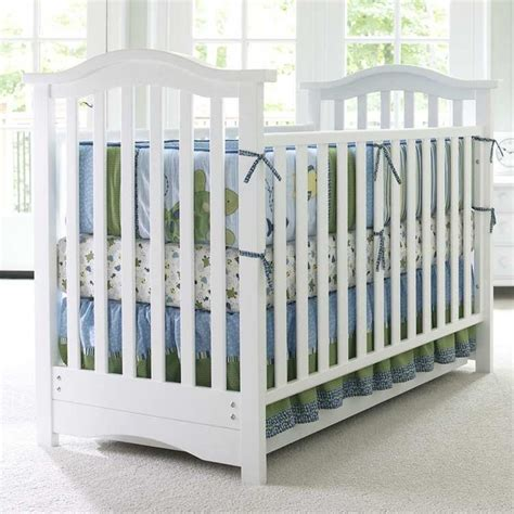 Bonavita Classic Crib by 17 Best Images About Lajobi On 6 Drawer Dresser Cherries And Babies R Us