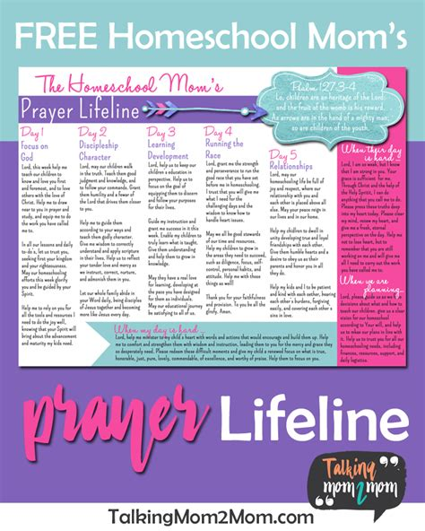 frazzled to free the soulful momma s guide to finding meaningful work books new free homeschool s lifeline prayer guide talking