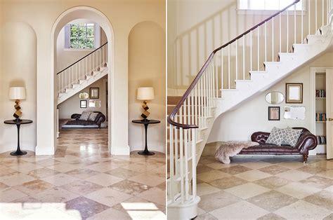interior design  country mansion leeds