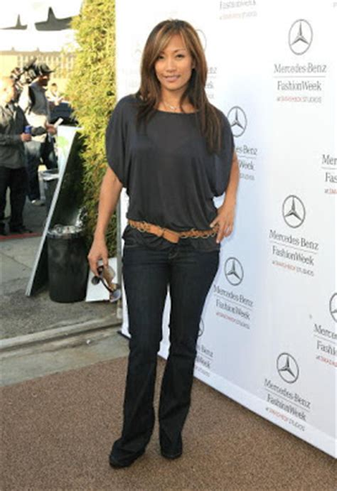 has carrie ann inaba gained weight 2014 movie star fashion mar 17 2008