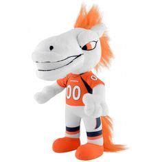 bleacher creatures carlton puppet toronto 1000 images about bleacher creatures mascots on