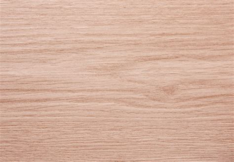 light wood table texture crowdbuild for light wood table texture crowdbuild for