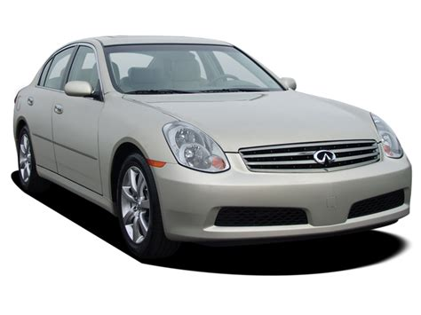 2005 infiniti g35x specs 2005 infiniti g35 reviews and rating motor trend