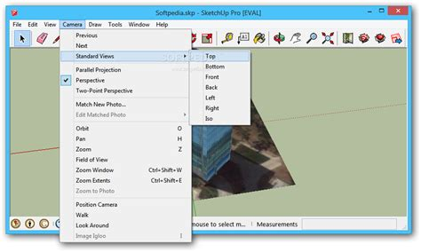 tool sai vn zoom sketchup pro 8 vn zoom doublytenant