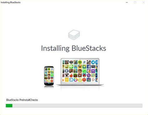 bluestacks latest full version for windows 7 download bluestacks 2017 windows 7 8 10 latest version