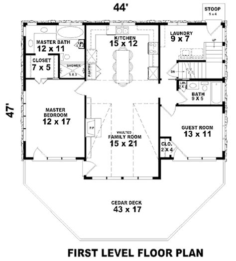 1900 sq foot ranch house plans country style house plan 3 beds 3 00 baths 1900 sq ft