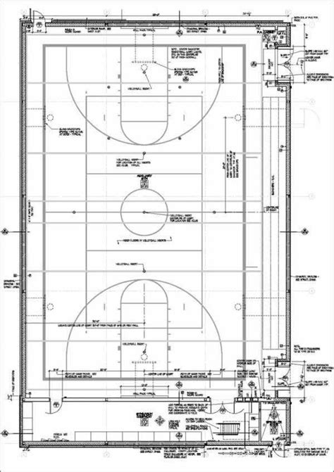 rosecliff mansion floor plan thefloors co high school floor plans dimensions thefloors co