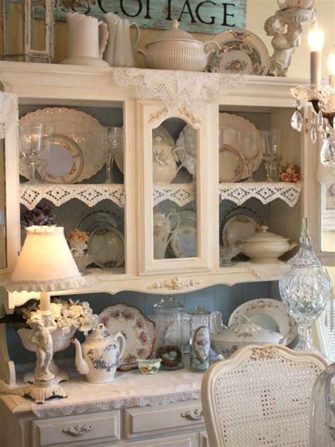 romantic home decor romantic cottage home design ideas pictures remodel and